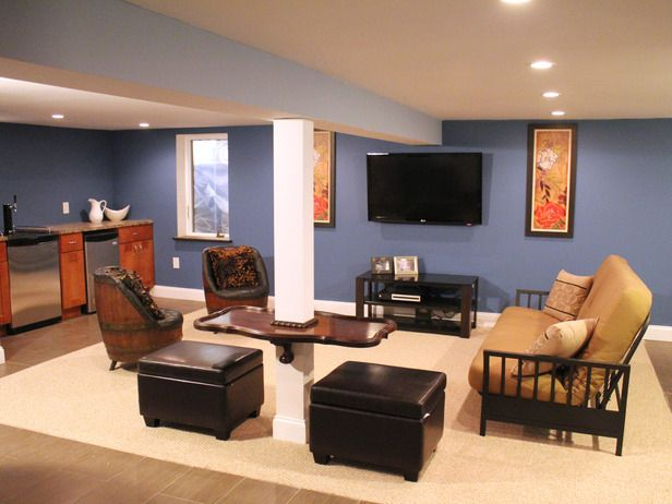 Remodel My Basement Minimalist Design Extraordinary Design Review
