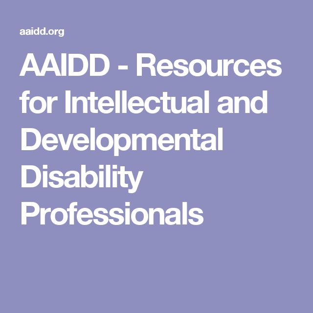 teaching individuals with disability Teaching methods disabilities  individuals with intellectual disabilities (id,  disabilityq mr.