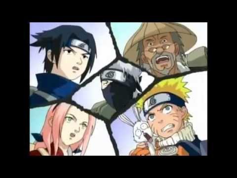 Naruto Shippuden  Top Rated Anime TV Series  -  Watch Naruto Online   Yo...