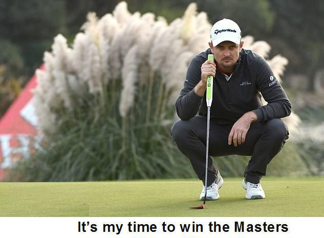 How Much Do You Get To Win The Masters