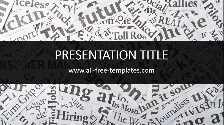 17 Best Powerpoint Templates Images On Pinterest Business Cards
