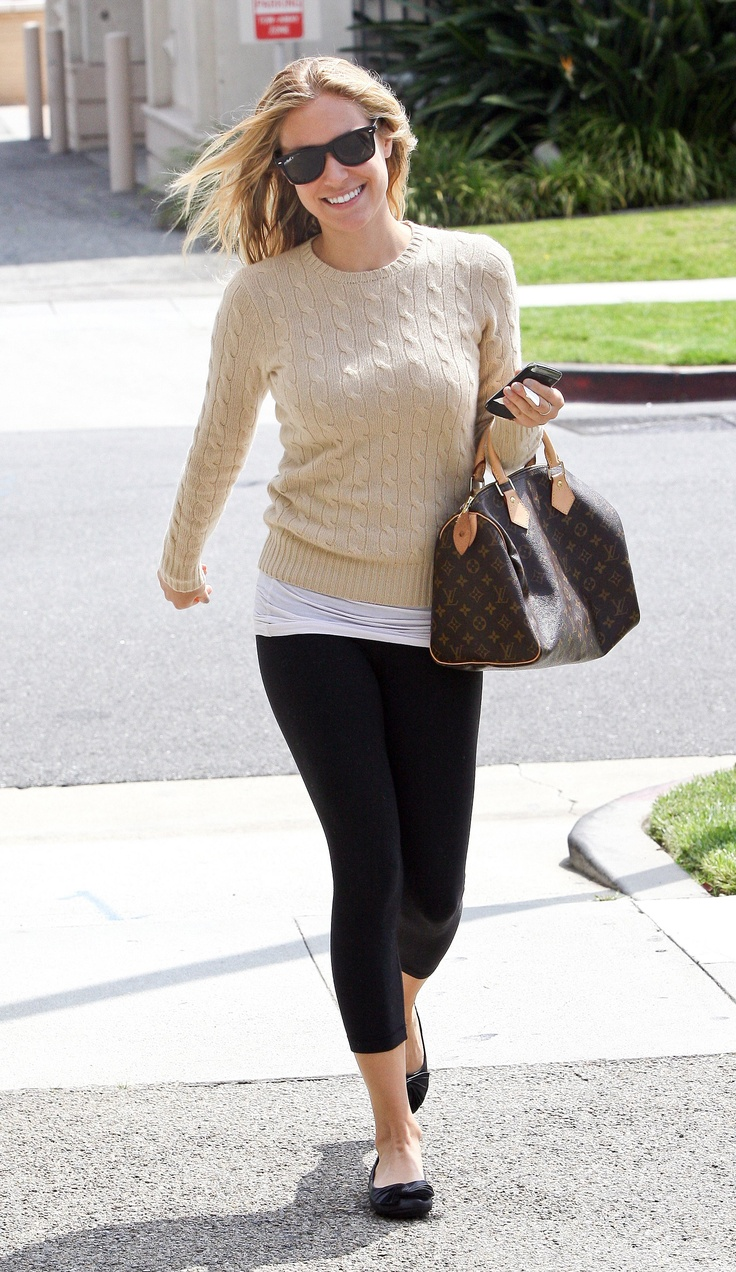 1000+ images about KRISTIN CAVALLARI Style on Pinterest ...
