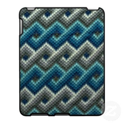 bargello needlepoint - Yahoo! Search Results