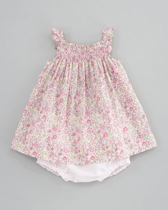 144 Best Baby Girl Treasures Images On Pinterest Girl Outfits Kid