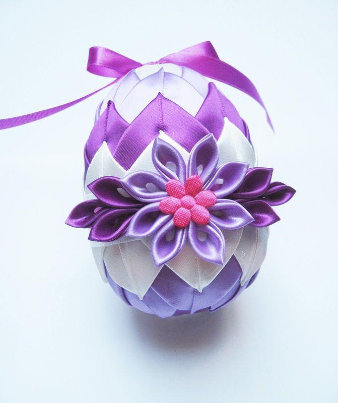 Velikonoční dekorace 2