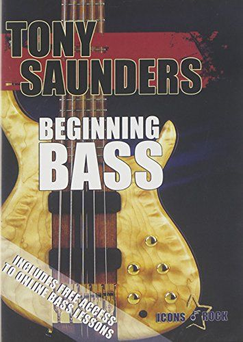 Walking Bass Lesson Beginner #1 with Scott Devine (L#61) Flea Bass DVD Lesson Learn Bass Lesson 01 Introduction to the bass guitar Billy Sheehan Basic Bass lesson Slap Bass Lesson Beginner/Intermediate with Scott Devine (L#74) Victor Wooten Bass Technique [1 of 4] Bass Guitar for Beginners Beginner Bass Guitar Lesson First Lesson: Absolute Basics (L#86) Bass Guitar Lessons & Techniques John Patitucci Bass Workshop Get Lucky Daft Punk Bass Guitar
