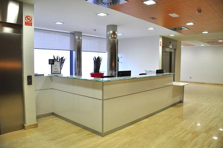 oficinas-mediaset-madrid12