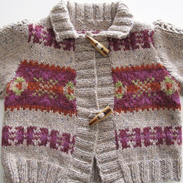 81 best fair isle tweed tartan images on Pinterest | Colors, Wool ...