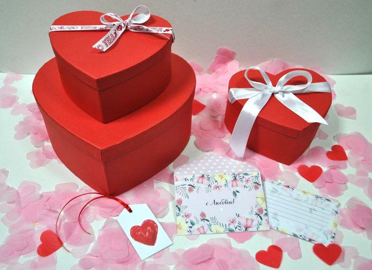 Мы можем изготовить для вас очень качественные и красивые подарочные коробки. 🎁Как правило чаще к нам обращаются за единичными экземплярами. То есть покупая сам подарок зачастую не могут подобрать достойной упаковки. Так вот, красивая упаковка это наш профиль. идите сразу к нам и мы обязательно поможем. Дарите радость вместе с нами ! 🎉😘 т. 89064068901 и 89608920698  #атмосфера34 #сюрприз #подарочныйдекор #подарочнаяупаковка #подарки #праздник #счастье #любовь #волгоград #радость…