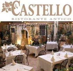 Castello restaurant in #Kleinburg #Vaughan