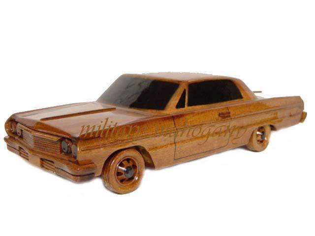 11 best images about Model car displays on Pinterest