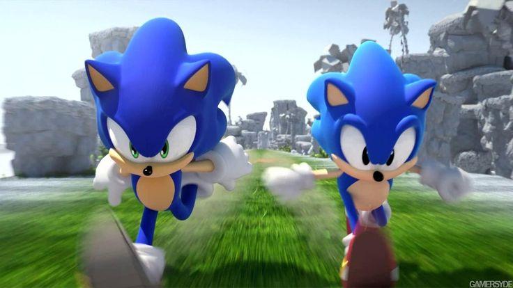 Download .torrent - Sonic Generations – Nintendo 3DS - http://games.torrentsnack.com/sonic-generations-nintendo-3ds/