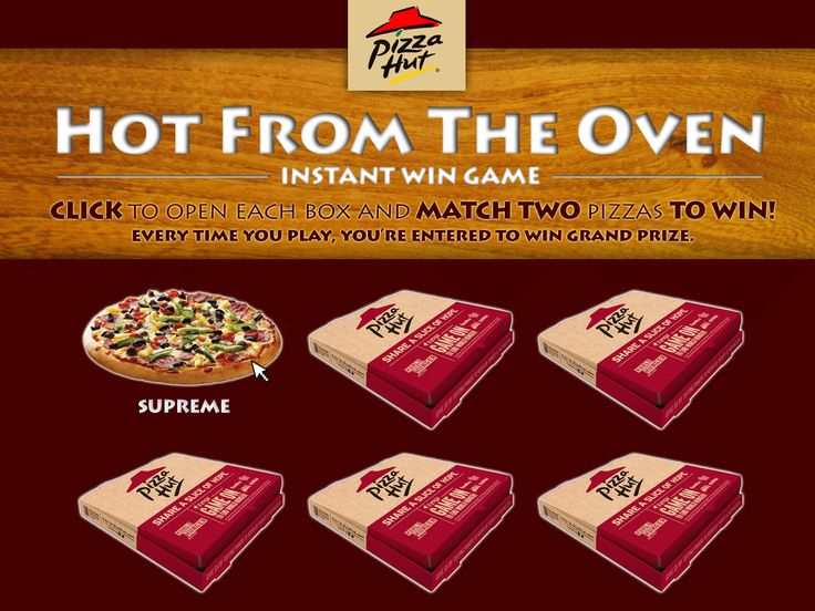 How to Make More Dough with Mobile Marketing http://www.purplegator.com/mobile-marketing-restaurants-pizza?utm_content=buffer3ed31&utm_medium=social&utm_source=pinterest.com&utm_campaign=buffer?utm_content=buffer3ed31&utm_medium=social&utm_source=pinterest.com&utm_campaign=buffer