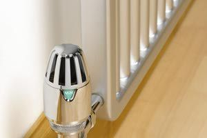 6 Most Common Heating Systems: Types of Home Heating Systems - Overview