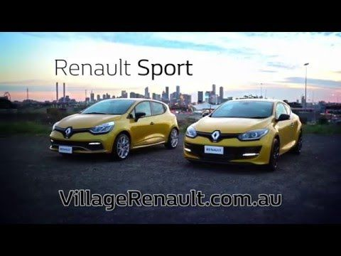 Renault Clio RS with Launch Control - Renault Brisbane  Village.  Renault Brisbane http://www.villagerenault.com.au http://www.villagerenault.com.au/renault/stock/details/?stock=35721 Village Renault  http://www.villagemotors.com.au/renault-brisbane/