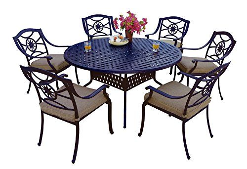 17 Best Ideas About 60 Round Dining Table On Pinterest Kitchen Tables Room