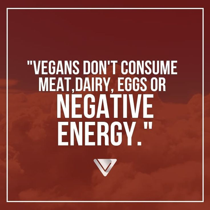 We Are Protective Of Our Energy No Negativity Allowed Please Take That Somewhere Else It S All Love And Good Health Here Negativity We Energies Energy
