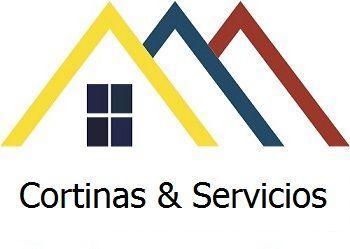 Cortinas y servicios, venta de cortinas y persianas, lavado de alfombras, lavado de tapetes, lavado de cortinas, lavdo de muebles, bogota