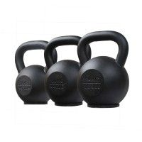 16kg,20kg,24Kg Kettlebell PackagesBest Price Guarantee BEST QUALITY, BEST PRICE Kettlebells are the world's single most effective tool for MASSIVE gains in STRENGTH, SPEED and ATHLETIC ENDURANCE!Kettlebells deliver STRENGTH, ENDURANCE and RAPID WEIGHT LOSS without the DISHONOR of aerobics and dieting. Within a few weeks, you can expect to see spectacular gains in overall strength and conditioning - and for many- significant fat loss!