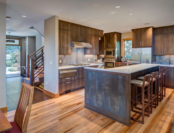 Kitchen Floor Plans With Island And Walk In Pantry 20 best dream kitchen house plans images on pinterest | kitchen