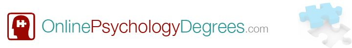 OnlinePsychologyDegrees.com   Searchable online directory of all nationally accredited Psychology Degree Programs.