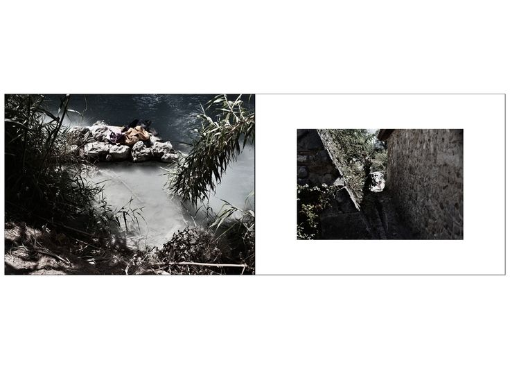 "Twenty-six [...]  ""Artist - Raffaele Fasiello"""