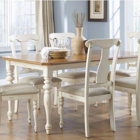 36 Best Furniture Images On Pinterest Desks Kitchen