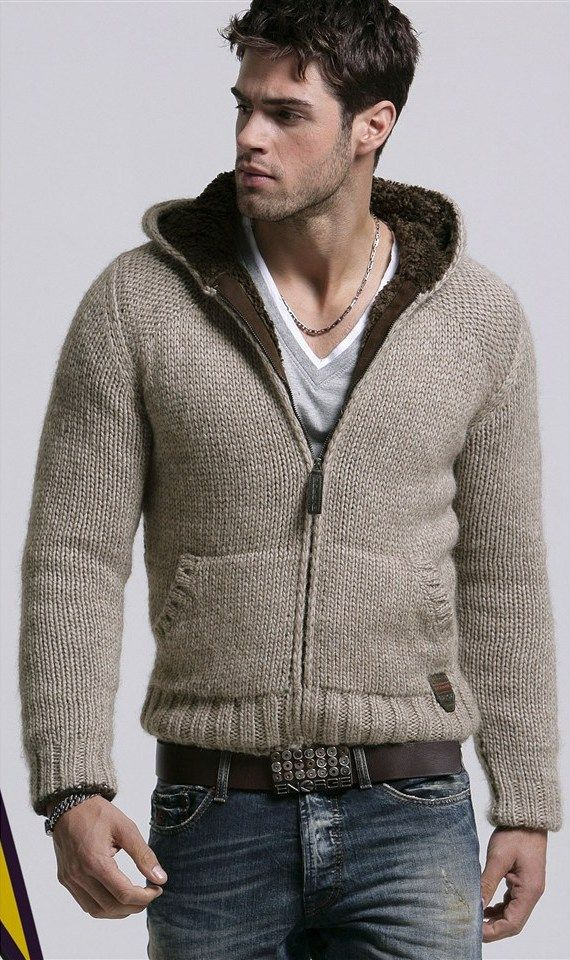 Chad-White-for-Otto-Fall-Winter-2011.12-MaleModelSceneNet-18.jpg (570×960)