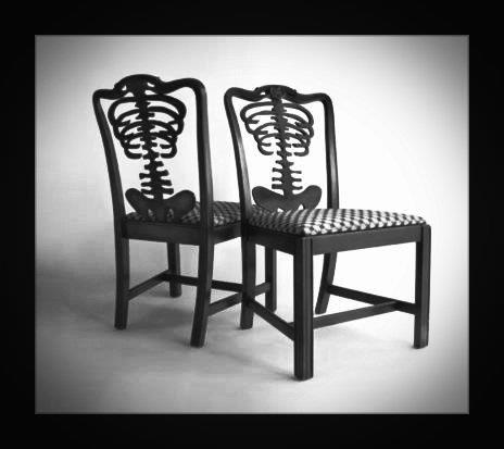 8 Besten Gothic Möbel I. Pinnwand Bilder Auf Pinterest