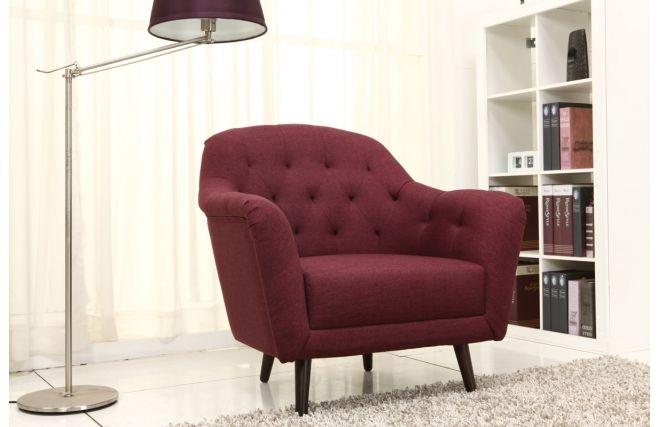 Mejores 34 im genes de sillones y sofas en pinterest - Sillones antiguos baratos ...