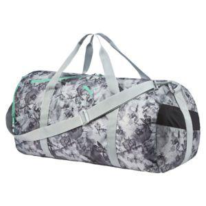 Active Training Women's Large Sports Bag
