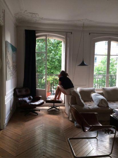 stubenhocker mond jugendstil einrichten und wohnen wohnzimmer leben industrie stil haus wohnzimer wohnrume - Jugendstil Wohnzimmer