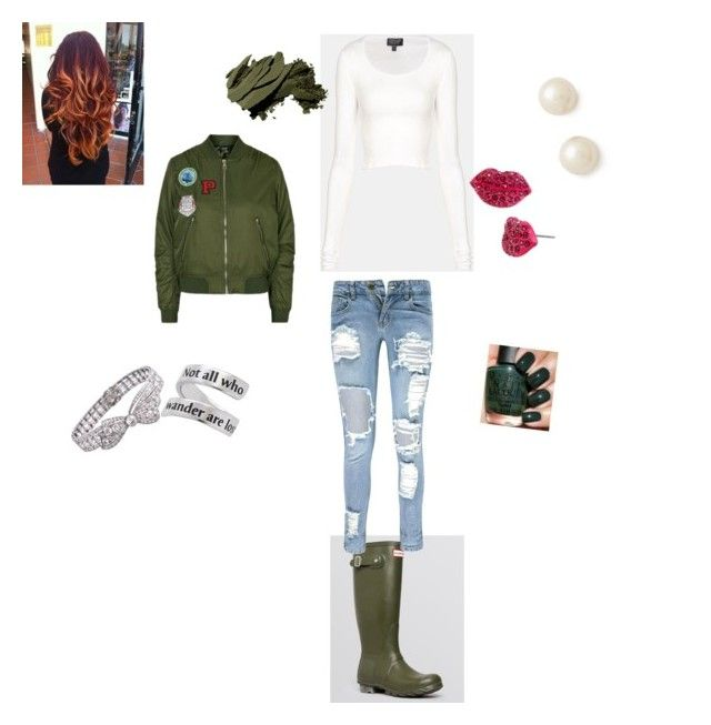 1000 images about fashion on pinterest woman clothing follow me