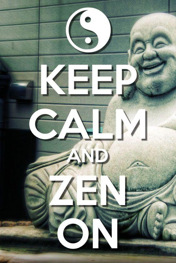 Speak the truth Budha!!!
