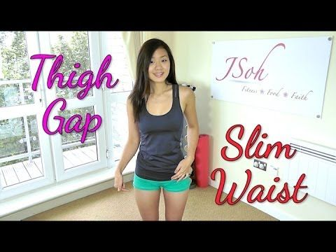 muscletransform.com bodyweight-workout-routine-for-slim-waist-and-inner-thigh-gap