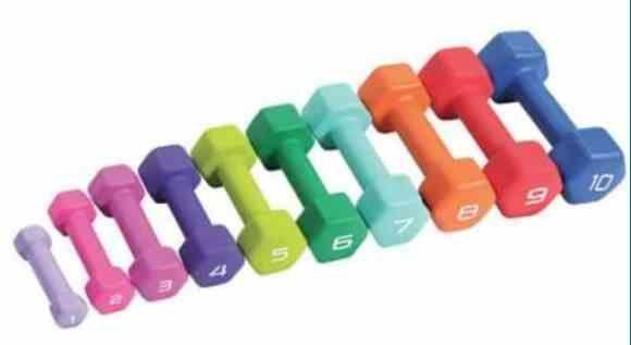 اسعار الاثقال الرياضيه اوزان حديد دامبلز افضل انواعها ومواصفاتها Push Pin Convenience Store Products Supplies