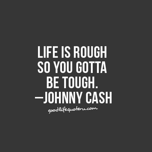 Johnny Cash #IATG50 #Greatestquotes #Quote