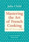 Great quotes by Julia Child. Love her!