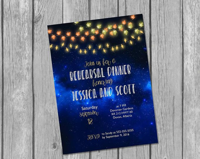 13 best New Year's Eve party invitations