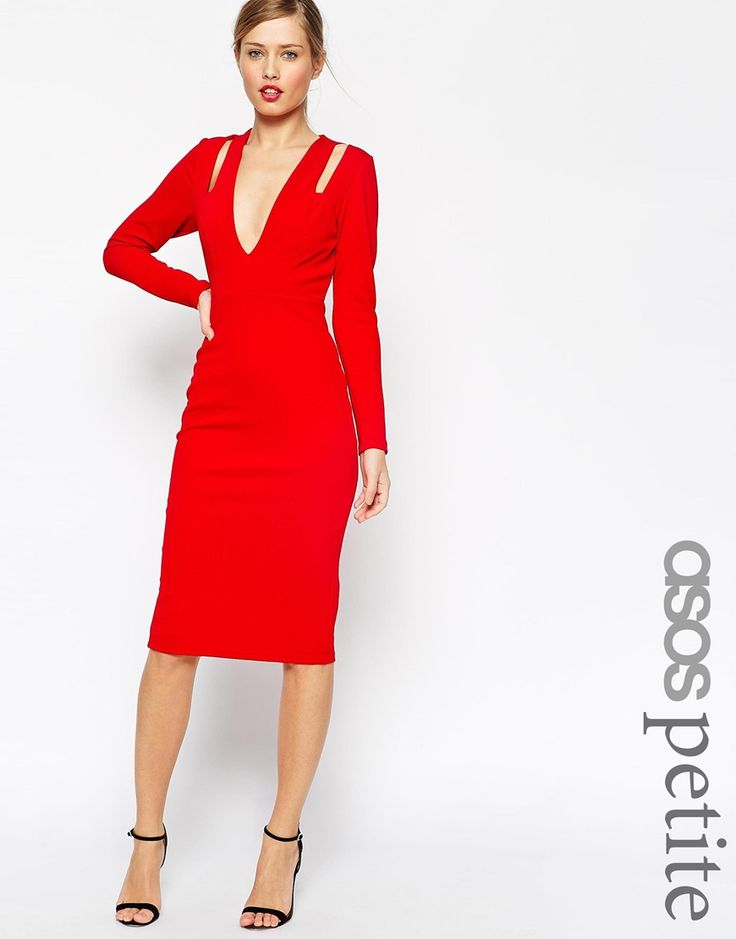 Stunning Asos Long Sleeve Dresses Images - Mikejaninesmith.us ...