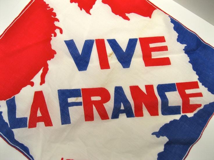 Bevorzugt 13469 best Français 1 images on Pinterest | French language, Sleep  DZ36