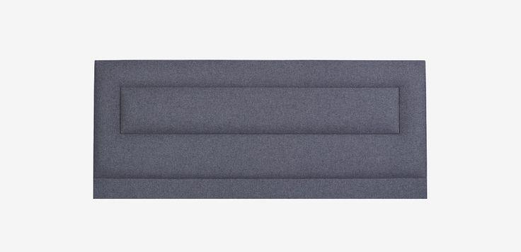 Изголовья на заказ для вашей кровати #vispring #rosbri  #artplay #изголовье #дизайнспальни #кровать
