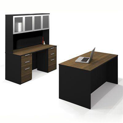 Bestar 1108 Pro-Concept Executive Kit