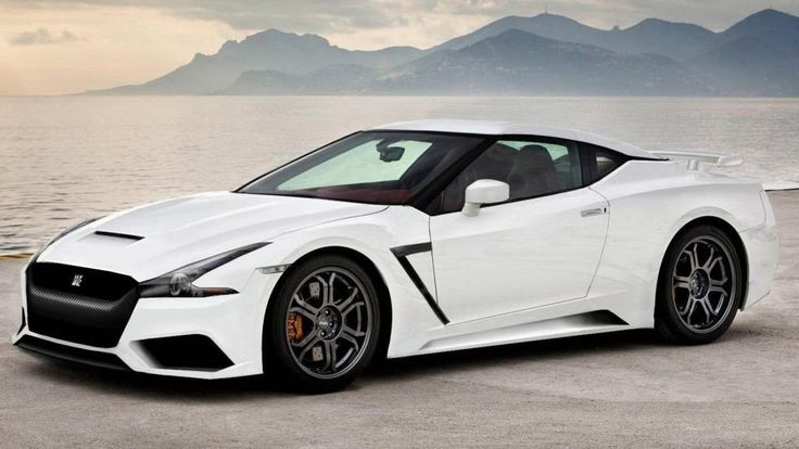 Used Nissan GTR http://usacarsreview.com/special-features-offered-2015-nissan-gtr-nismo.html/used-nissan-gtr