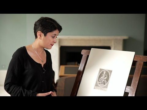 Tate: Shami Chakrabarti on Pocahontas | Artist & Empire