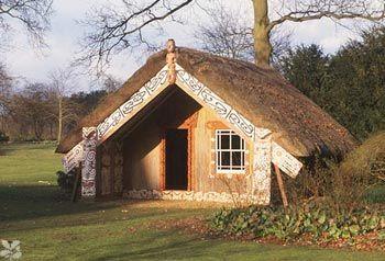 Maori Home   w-067083-clandonpark-maori_house-gallery_picture.jpeg