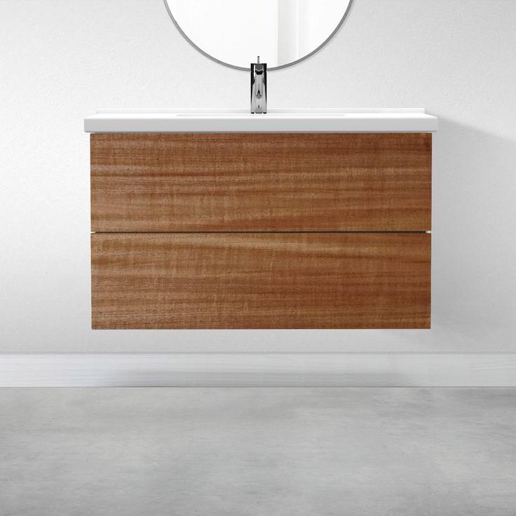 2 drawers 39 3 8 for godmorgon classic walnut - Replacement vanity doors bathroom ...