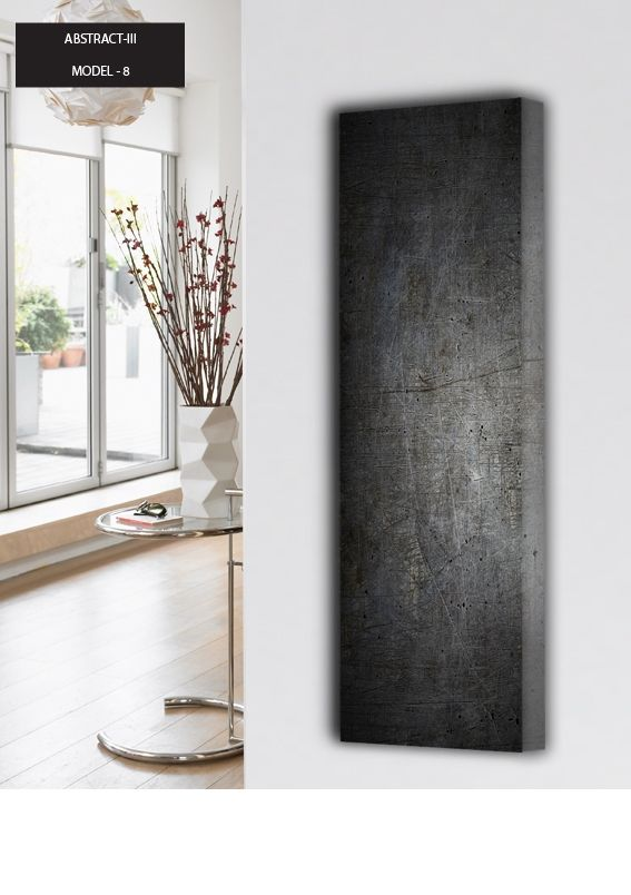 39 best Exclusieve Design Radiatoren images on Pinterest - design heizung wohnzimmer