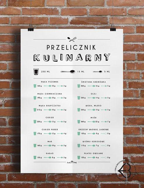 http://emilia-baczynska.blogspot.com/