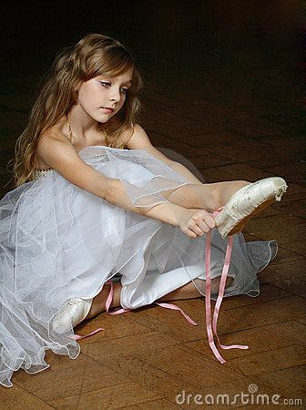 Sign her up Today Easy Talent Academy Call: 010-255-20-400 or 0111-20-90-90-2   Accepting girls starting 3 years-12 years   Ladies classes all ages up to 45 years   Classes for Classical Ballet and  Classes for Cecchetti Ballet  Trainers:  Prima Balerina from Cairo Opera House and Solist from Cairo Opera House and American professional Ballet Teacher.